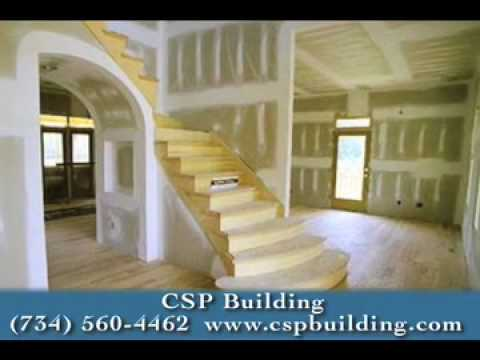 csp-building,-lincoln-park