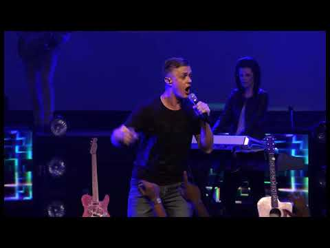 Download Reconciled - Word and Life Worship