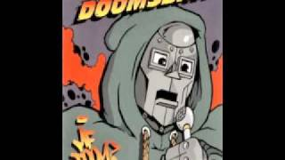 MF Doom-Doomsday