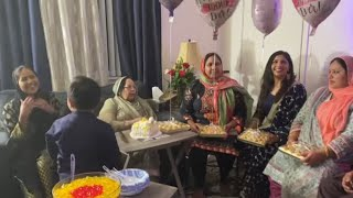 Ramadan Vlog 2021! LAST PART 7