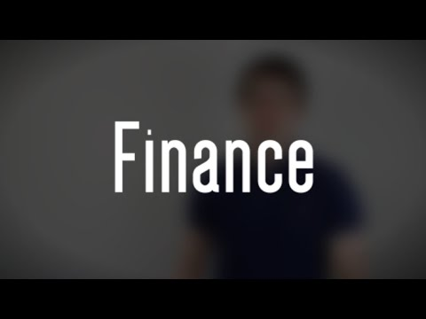 Oxbridge Application Guide #2: Finance and financial support