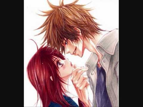 My top animes and mangas mainly romance comedy youtube - Mangas dessin ...