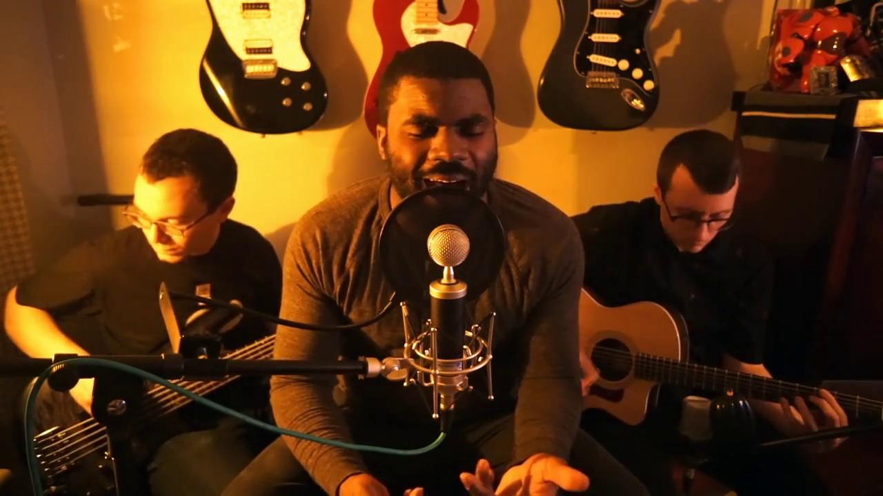 The Good Folks  Sunday Morning (maroon 5 Cover) Youtube
