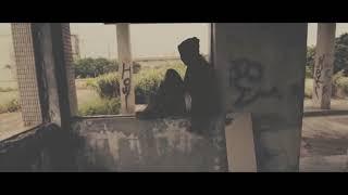 Alan Walker Tears Ft Akon Amp Am Abdul Aziz 2018 New Song