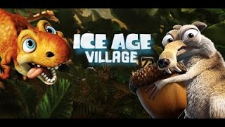 Ice Age Village Cheat For Unlimited Gold Works For All Devices
