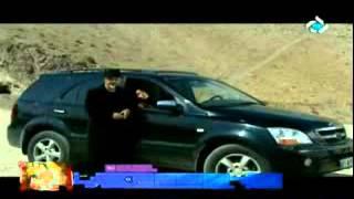 Tkye Bar Bad Part 26 Full serial سریال تکیه بر باد ۱۳۹۱