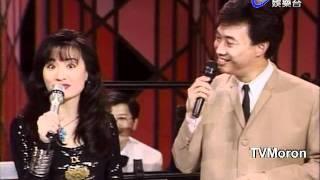 費玉清模仿秀7(2/2)-比莉 青春陽光歡笑 什麼都不必說
