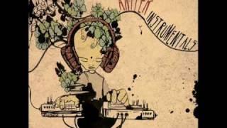 16. Anitek - So Good