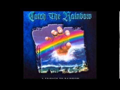 I Surrender  Catch The Rainbow 1999