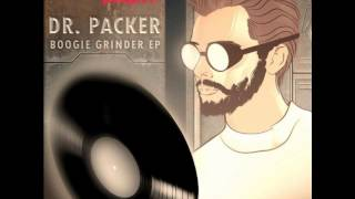Dr Packer - Magic in Your Eyes