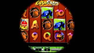 видео Игровой автомат Volcanic Cash от компании Novomatic играть онлайн