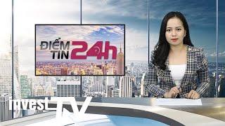 Điểm tin 24h ngày 4/12: Thấy gì từ 'thương vụ tỷ đô' giữa Vingroup và Masan?