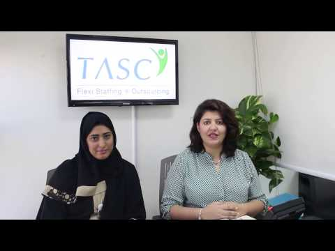 Careers UAE - HR Insider - TASC Outsourcing