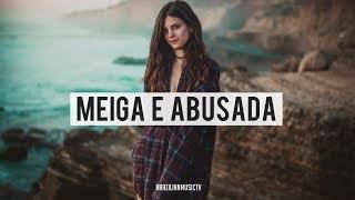 Baixar Anitta - Meiga E Abusada (Laura Schadeck Cover) [FRNKSTN Remix]