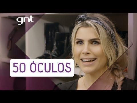 Julia Faria mostra os seus DOIS closets | Tour Pelo Closet | Desengaveta | Fernanda Paes Leme