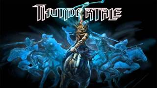 Thundertale - Heroes, Arise! + Lyrics