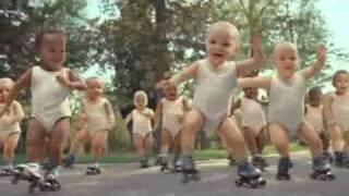 bebes raperos patinando thumbnail