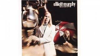 Elliott Murphy - Last of the Rock Stars
