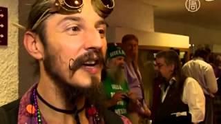 Усачи и бородачи сразились за победу (новости)(, 2013-11-04T10:25:53.000Z)