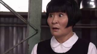 あまちゃんの片桐はいりって、降板したのかなと思っていたけど、東京編...