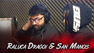Descarca Raluca Dragoi & San Manos - Tu esti omul potrivit (Originala 2021)