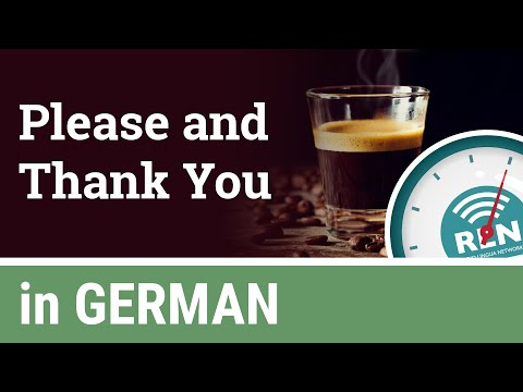 how-to-say-please-and-thank-you-in-german---one-minute-german-lesson-2