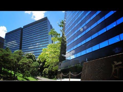 【東京地方検察庁】検察事務官採用ムービー