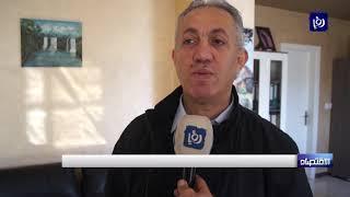 نشاط سياحي في محافظة مأدبا خلال العام 2018