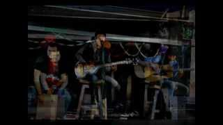 The Ballads - Singgasana Hati