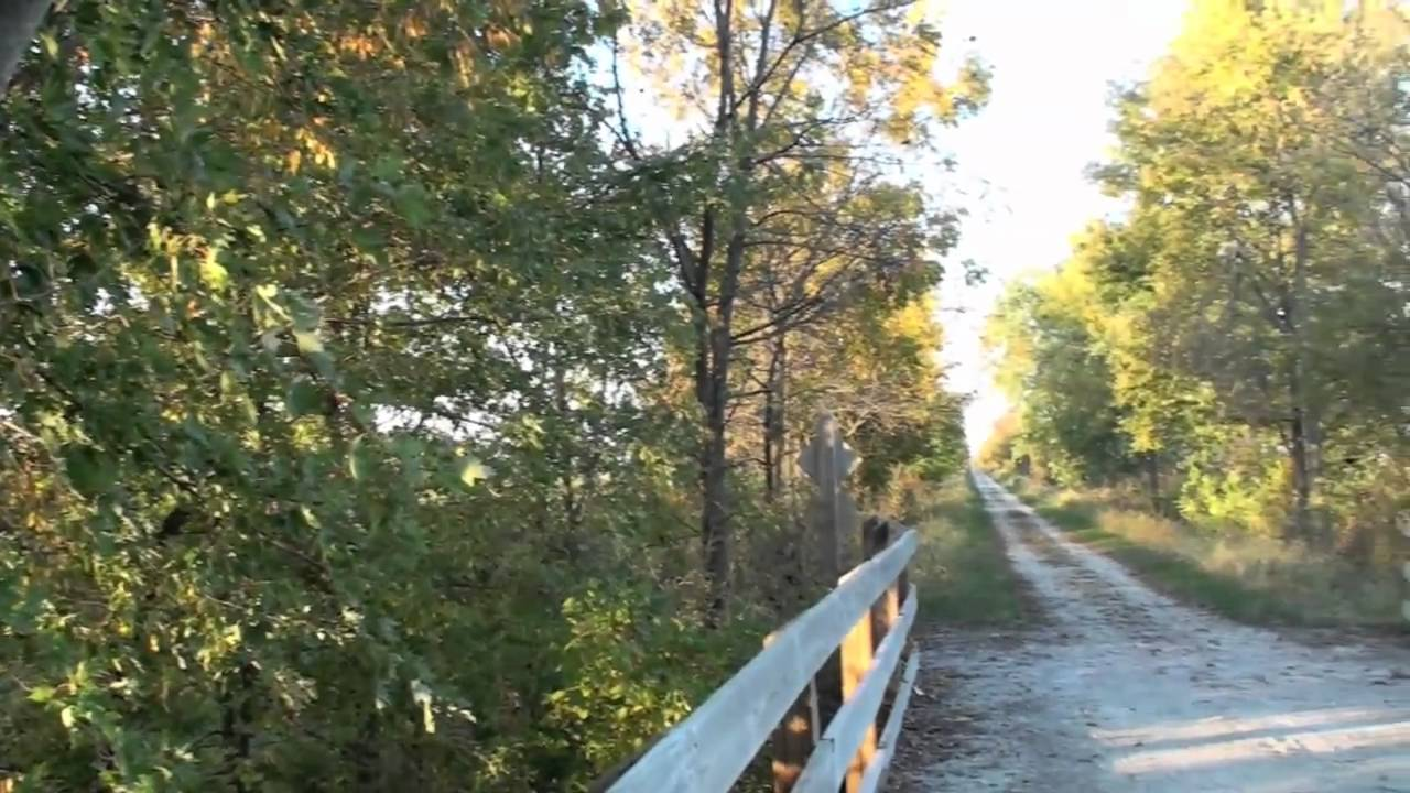Illinois will county manhattan - Forest Preserve Of Will County Wauponsee Glacial Trail Manhattan Illinois