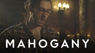 Hozier - Cherry Wine (Unplugged) | Mahogany Session thumbnail