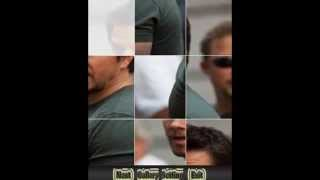 Mark Wahlberg Puzzle Games Video Triller