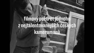 Jaroslav Kučera Zblízka (2019) / trailer