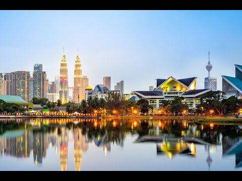 Leading Malaysian Bank Goes Bitcoin Snaps up 19% Stake in Crypto Exchange