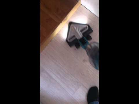aspirador vertical rowenta air force extreme 24v funnydog tv. Black Bedroom Furniture Sets. Home Design Ideas
