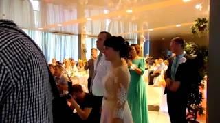 Поздравление для лучшей подруги на свадьбу