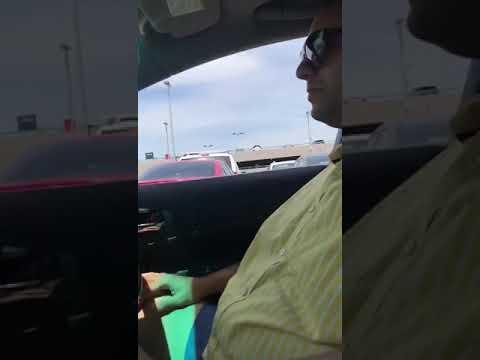 How Victoria Police treat Indian in Australia