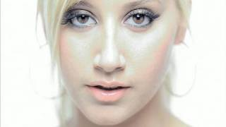 [3.25 MB] Ashley Tisdale - Suddenly (Video)