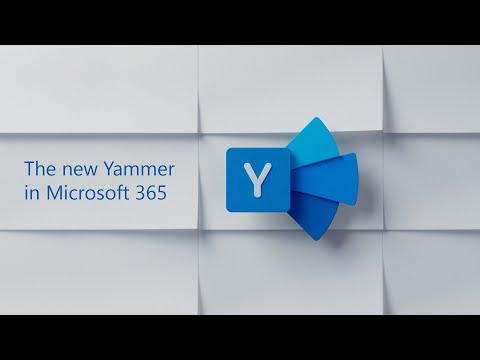 Microsoft's new videos make boring software look sexy again
