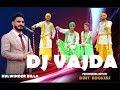 Dj Vajda | Kulwinder Billa | Abhi Dhiman & Ritika Kamboj