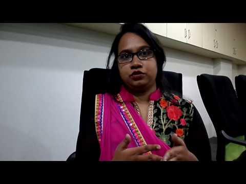 Local SEO Training [Review] In Bangladesh : Sabirah Islam - BITM & TechnoBD