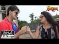 Char Din Se Khana Nahin | Arvind Akela Kallu | Trishul Bhojpuri Movie Video Songs | Nav Bhojpuri