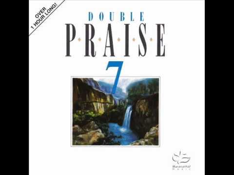 Maranatha! Praise Strings - Rock Of My Salvation (Instrumental)
