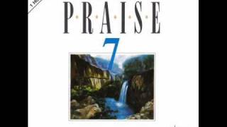 Maranatha! Praise Strings - Rock Of My Salvation (Instrumental)