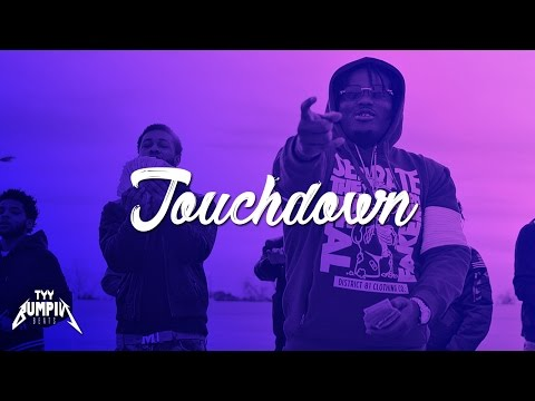 """tee-grizzley-ft.-lud-foe-""""touchdown""""-type-beat-[-prod.-by-@tyybumpin-]"""