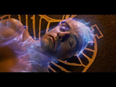 x-men:-apocalipsis-|-trailer-oficial-3-[hd]-|-español-latino
