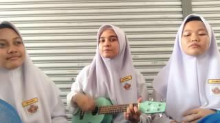 Download Hari Raya Najwa latif (cover) Mp3