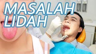 Please watch: Es Krim POP ICE Coklat Sederhana Tapi Uenak - Ide Bisnis Mas Adit....