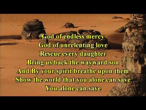 Lauren Daigle Come Alive Dry Bones with lyrics