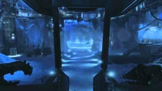 Lost Planet 3 - E3 Official Trailer